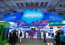 Zycus to deploy Salesforce Pardot to bolster revenue from key accounts