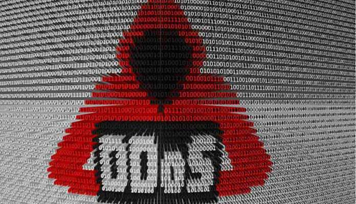 Verisign DDOS Trends Report Q1 2018: 53% increase in the number of attacks compared to Q4 2017