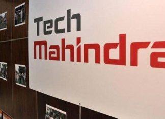 Tech Mahindra partners LIFARS for digital forensics, cybersecurity