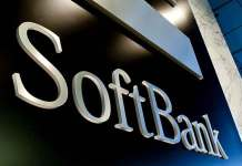 Can SoftBank delivers high returns? Tough, says report