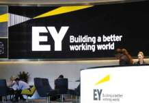 EY launches AI-based digital risk analytics platform Spectra for BFSI, retail andlife sciences sectors