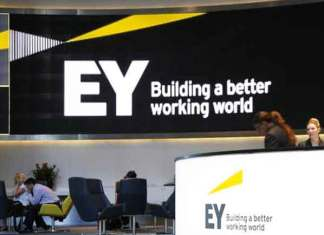 EY launches AI-based digital risk analytics platform Spectra for BFSI, retail and life sciences sectors