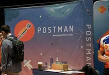 API Development: Postman free users user to get paid features with no cost