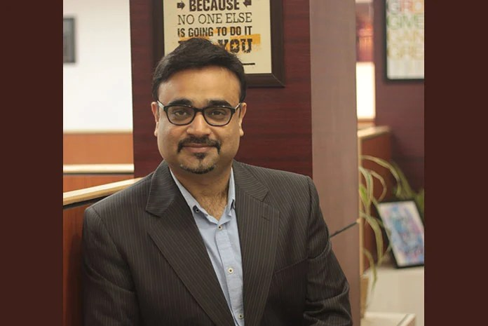 We intent to revamp our technology product portfolio to make it completely DIY plug-n-play, says Zillonlife Chairman Rishiraj Mishra.