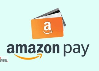 ACT Fibernet ties-up with Amazon Pay for bill payment