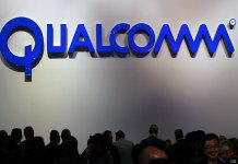 A US International Trade Commission Judge Thomas Pender found that Apple infringed one of three Qualcomm patents related to power management but declined to recommend the import ban sought by Qualcomm.