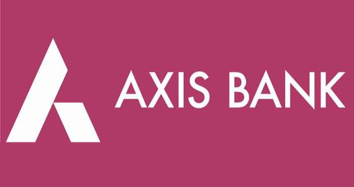 Axis Bank partners Venture Catalysts to provide corporate banking services to startups