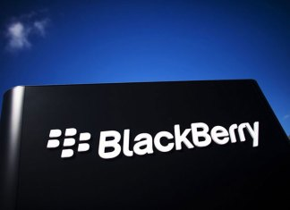 BlackBerry Spark launched to bolster IoT security for connected devices