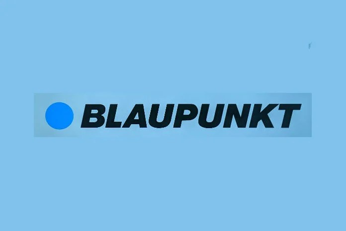 German consumer electronics maker Blaupunkt has forayed into the Indian smart TV market with the launch of eight models of LED TV in India. The company told the news agency PTI that it would invest around Rs 2,158 crore in television business in India