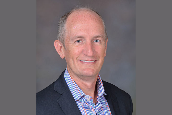 Comcast Spotlight, the advertising sales division of Comcast Cable has appointed Brendan Condon as chief revenue officer