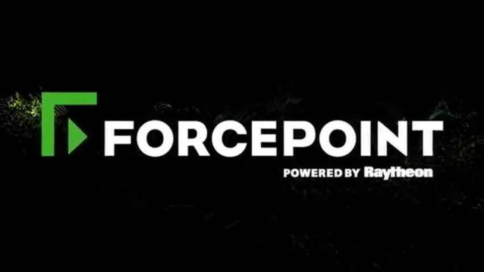 Forcepoint sets up new unit to focus on critical infrastructure business