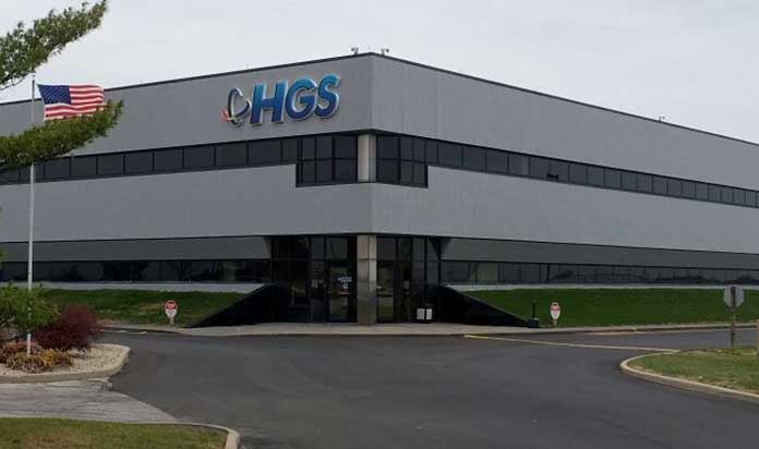 HGS opens its first Customer Service Center in Florida