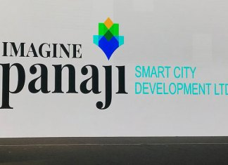 A proposal to request Imagine Panaji Smart City Development Limited (IPSCDL) to design and implement the e-governance project for CCP ran into stiff opposition at the last ordinary council meeting with the ruling panel refusing to grant permission to Smart City to take up the project.