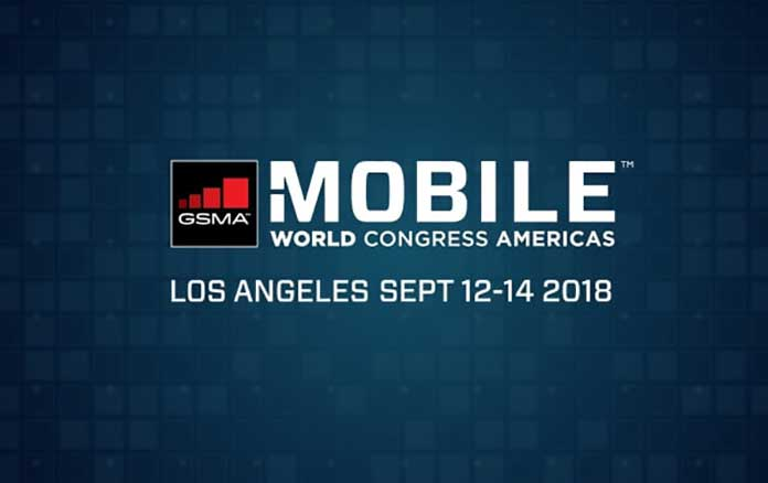 MWC Americas 2018: Expect 5G use cases, updates on IoT and new B2C apps and services