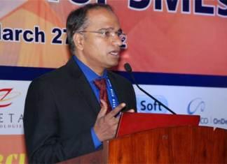 AutonomIQ ropes in KPIT CIONataraj Narayan as MD and President