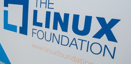 The Linux Foundation which is a nonprofit organization working on the open source technology said that it has added 31 silver members and 7 associate members in the month of August.