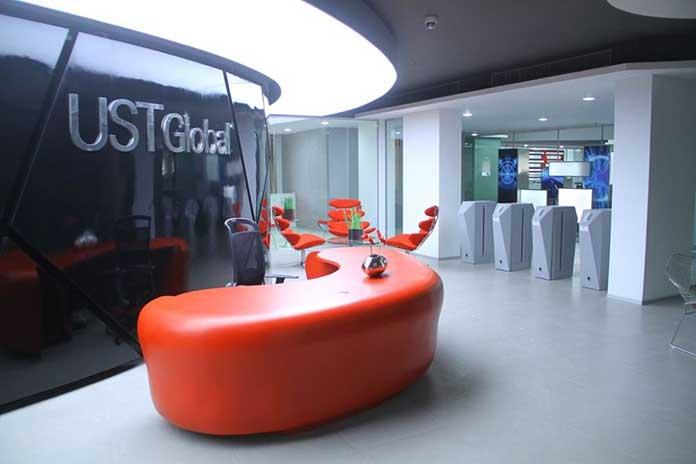 UST Global acquires Bangalore based startup SeviTech System