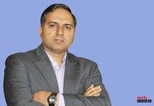 Vinay Kumar, MD & CEO, Rao IIT Academy
