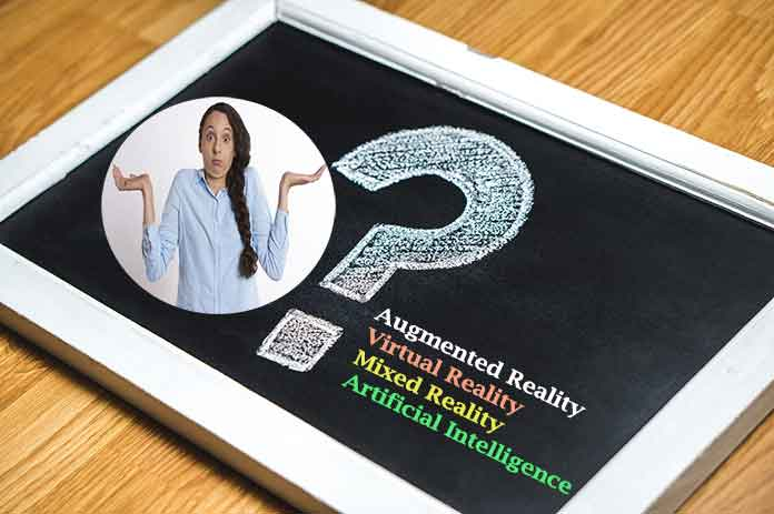 Research indicates Indian consumers confident that Artificial Intelligence will make lives easier and society smarter