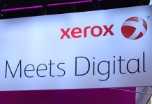 Xerox bags multi-year contract for Managed Printing Services from Indraprastha Apollo Hospitals