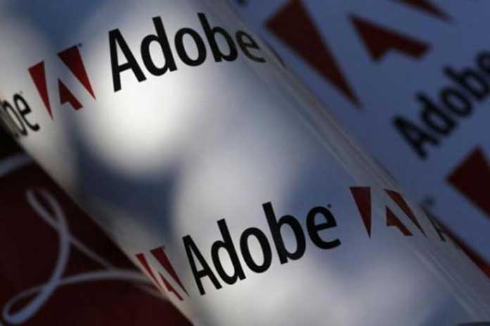 Adobe signs MoU with NSDC, DGT to run 'Adobe Digital Disha' programme