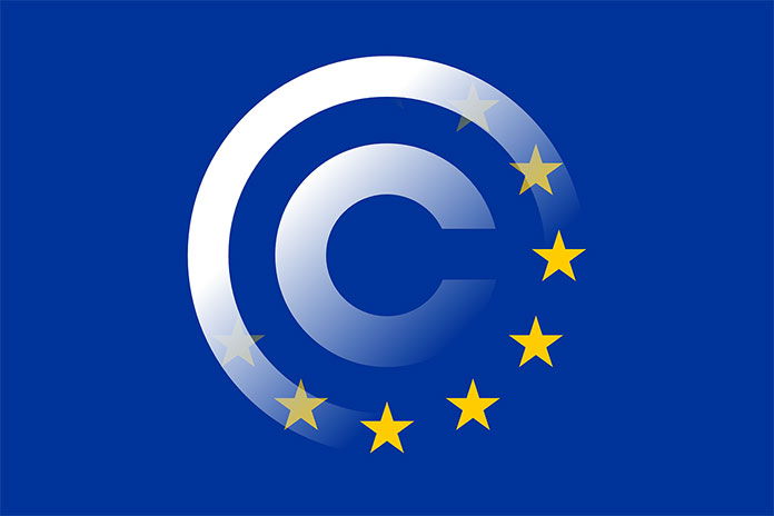 Under Article 13, platforms are required to remove content that infringes copyright