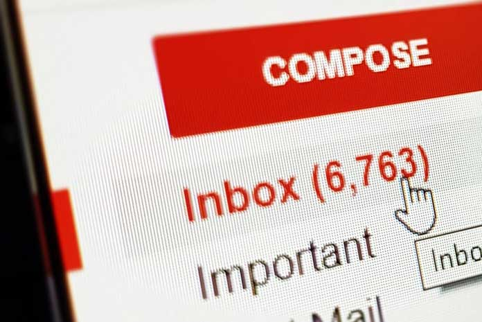 How to use Gmail to make yourself more productive