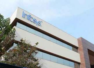 Infosys overhauls Australian Military Bank IT infra with SaaS based Digital Banking Suite