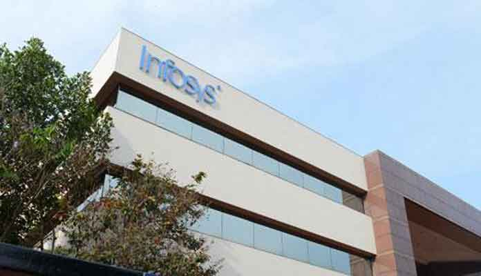 Infosys overhauls Australian Military Bank IT infra with SaaS based Digital Banking Suite