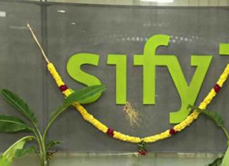 Sify partners Versa Networks on SD-WAN and SD-Branch solutions