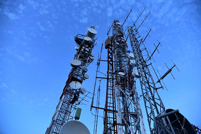 5G connections globally will reach 1.3 billion by 2025: GSMA