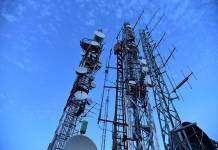Reliance Jio selects Hughes JUPITER System for satellite connectivity