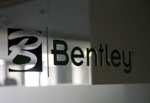 Bentley Systems said that now integration between its ProjectWise 365 Services and Microsoft 365 is available.