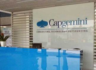Capgemini launches gamified hackathon Tech Challenge 5.0