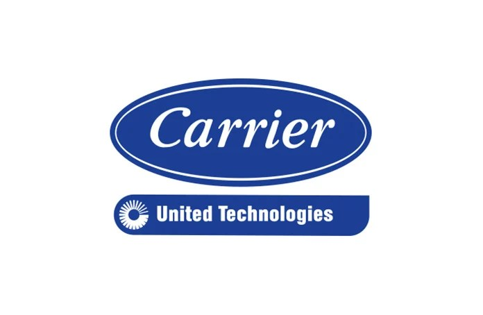Carrier has open a new technology development centre at its Gurugram facility to focus on new testing standards and improving energy efficiency levels. (Photo: File)