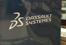 Dassault Systèmes said that NIMHANS) has deployed Dassault Systèmes' SIMULIA applications to predict the efficacy of Transcranial Direct Current Stimulation.