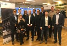 Leading real estate tech investment firm, Goldacre, has announced the six start-ups selected for its inaugural RElab accelerator programme.