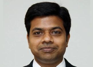 Hitachi BFSI head Vinod Ganesan joins Cloudera India as country head
