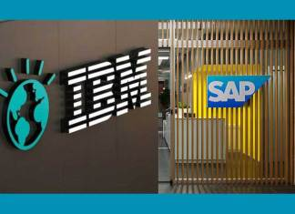 IBM and SAP are dominating cloud-based enterprise AI platform market: Report