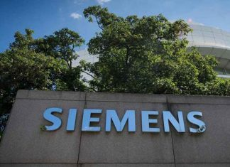 Siemens and Bentley Systems is ready to pitch their integrated asset performance management solution as a managed service to power plants across the world.