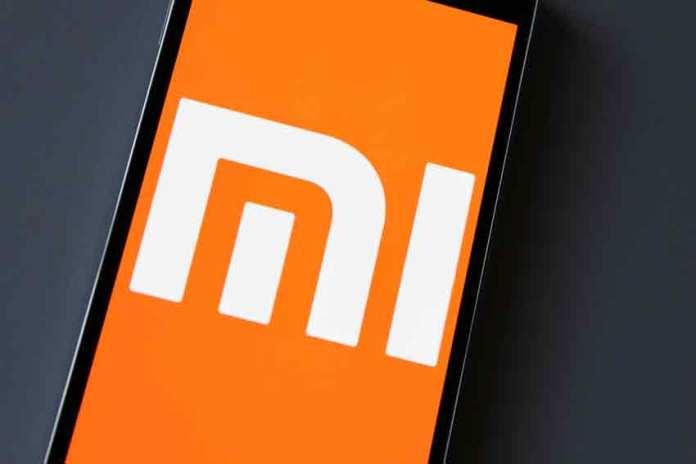 Flipkart Big Billion Days 2018: Xiaomi to offer huge discount on smartphone and Smart TV