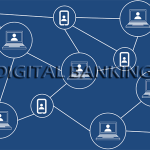 Blockchain for global retail banking system will open new opportunities: GlobalData