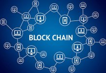 With an aim to push blockchain in government, IAMAI has formed a Blockchain Committee. (Photo: File)