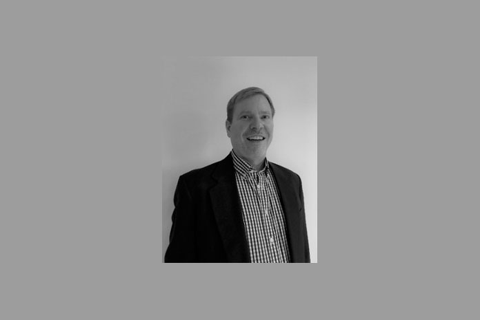 comforte has appointed Glenn Kusik to the company to serve as Chief Architect for Enterprise Data Protection