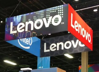 Lenovo beats HP, Dell, Acer and Apple in global PC market, thanks to JV with Fujitsu