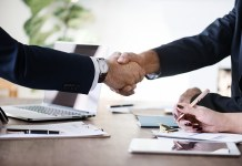 GSS Infotech will acquire Nexii Labs under a 100% sharepurchase agreement. Nexii Labs products will help GSS bolster its existing Cloud and Infrastructure Management Practice.