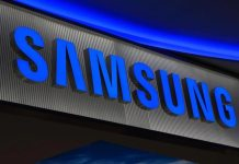 NEC Corporation and Samsung Electronics have partnered to work on to strengthen their next generation business portfolio including 5G.