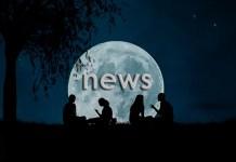 latest news updates, technology, e-governance, enterprise IT, startups, telecom, consumer electronics, gadgets, ai, blockchain, VR, AR