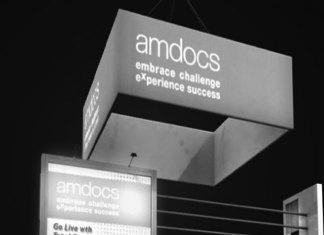 Amdocs has deployed its converged multiplay solution at True Corporation which it says will help the latter in market growth.