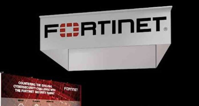 Cybersecurity firm Fortinet has added four new operational technology specialists to its Technology Alliances ecosystem for Fabric-Ready Partners programe.